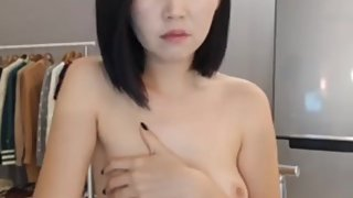 Asian mature beautiful