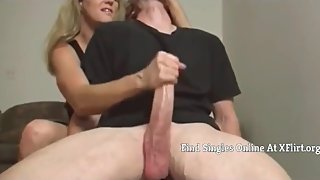 Amazing_mature_milf_made_her_young_roommate_cum_twice