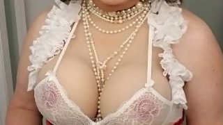 VIDEO 2019 MAY 09 _ Why the sudden sexiness...