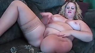 Fantasy Sex Video 2