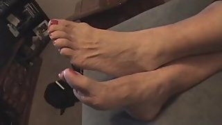 mature reflexology 58