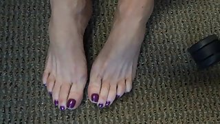 mature reflexology 27