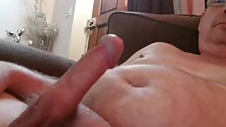 HUGE CUMSHOTS  APRIL 2019