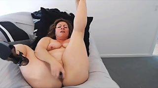 Sassy striptese and pierced pussy fuck