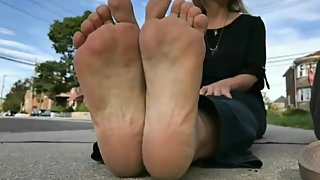 Feet Collection (Pictures) 2