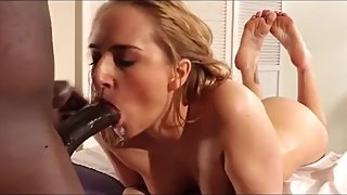 Mom experience bbc first sex