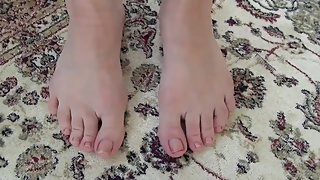 mature reflexology 83