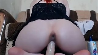 Compilation: squirt at a mature bitch, and a vibrator in the ass young bitc