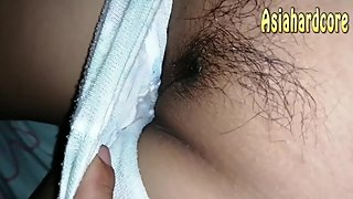 Young Pinay Creampie (new)