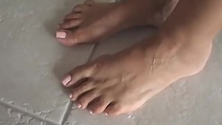 mature reflexology 39