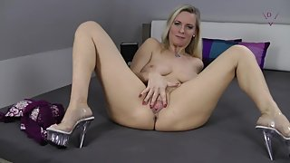 DirtyTalk for Beginners Part 1