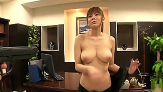 Super coquettish Chinese mature woman ????60?