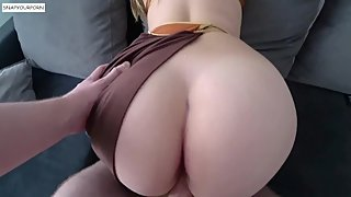 hot latina big juicy ass fucks with a guy -