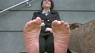 mature reflexology 119