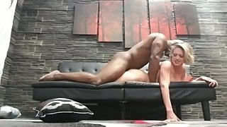 Fitness MILF Dee Williams gets fucked by stud after wrestling
